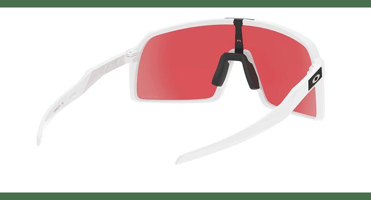 Oakley Sutro Prizm - Image 7