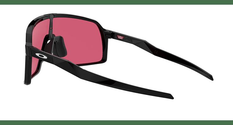 Oakley Sutro - Image 4