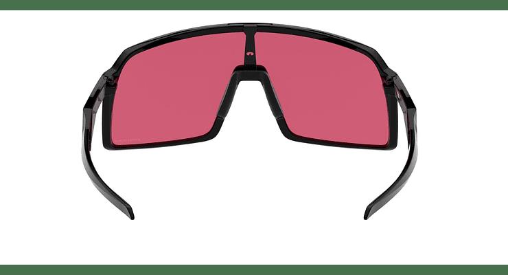 Oakley Sutro - Image 6