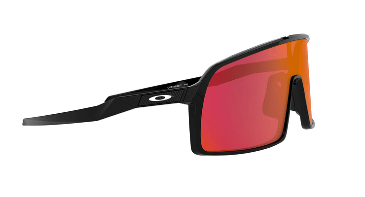 Oakley Sutro - Image 10