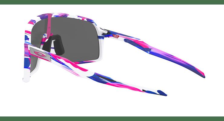 Oakley Sutro Prizm - Image 4
