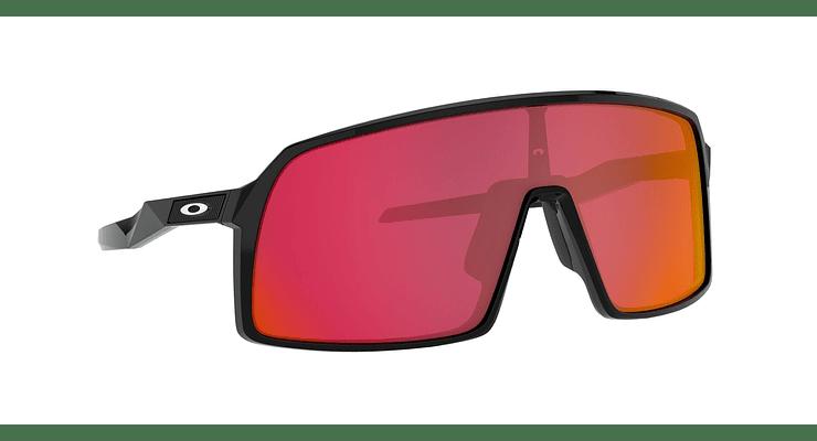 Oakley Sutro - Image 11