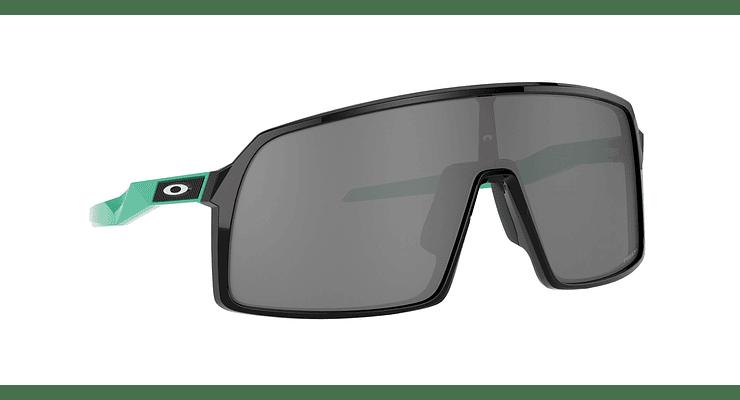 Oakley Sutro Prizm - Image 11