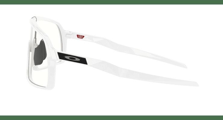 Oakley Sutro - Image 3
