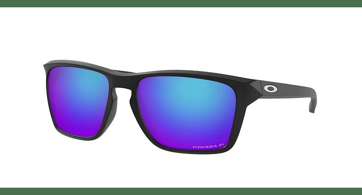 Oakley Sylas Polarizado y Prizm - Image 1