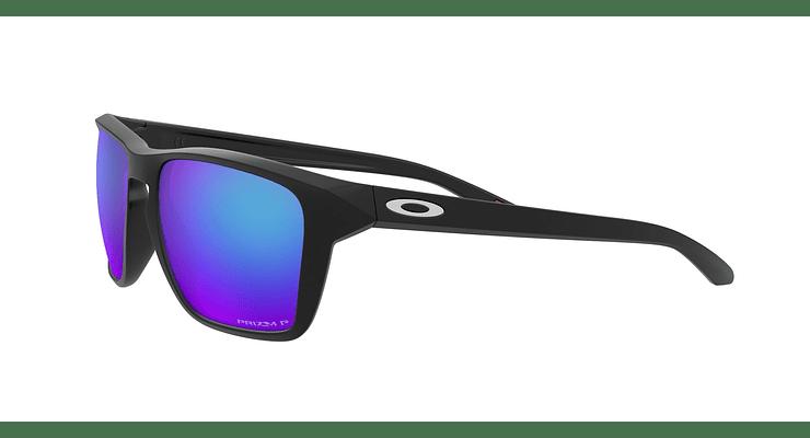 Oakley Sylas Polarizado y Prizm - Image 2