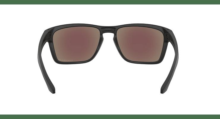 Oakley Sylas Polarizado y Prizm - Image 6