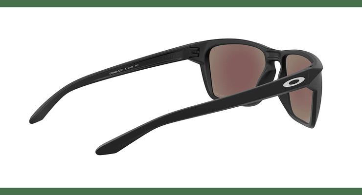 Oakley Sylas Polarizado y Prizm - Image 8
