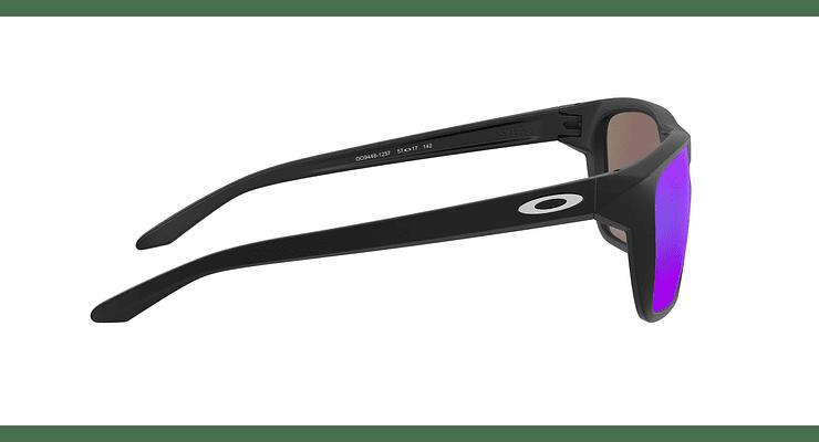 Oakley Sylas Polarizado y Prizm - Image 9