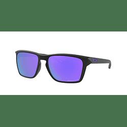 Oakley Sylas Polarizado y Prizm