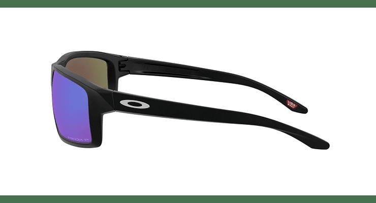 Oakley Gibston Polarizado y Prizm - Image 3