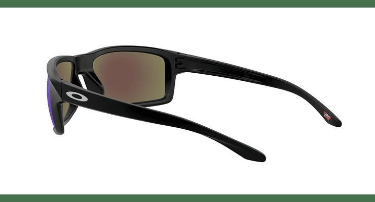Oakley Gibston Polarizado y Prizm - Image 4