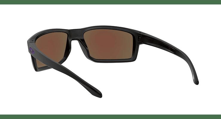 Oakley Gibston Polarizado y Prizm - Image 5