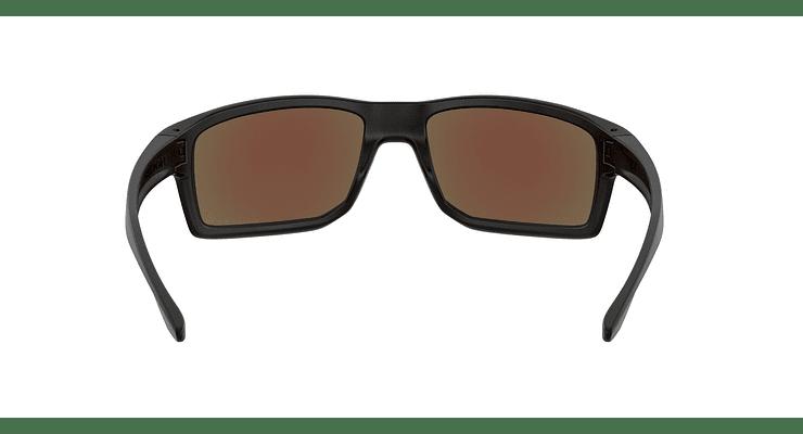 Oakley Gibston Polarizado y Prizm - Image 6