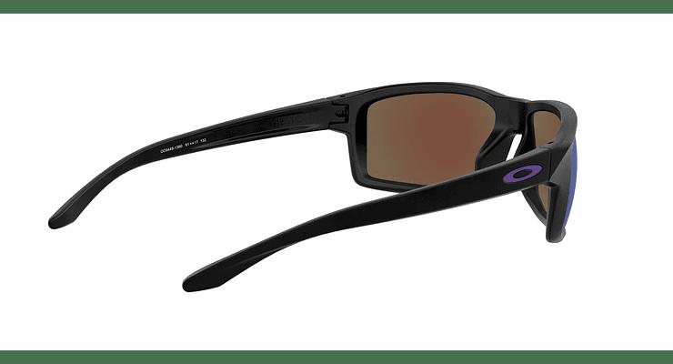 Oakley Gibston Polarizado y Prizm - Image 8