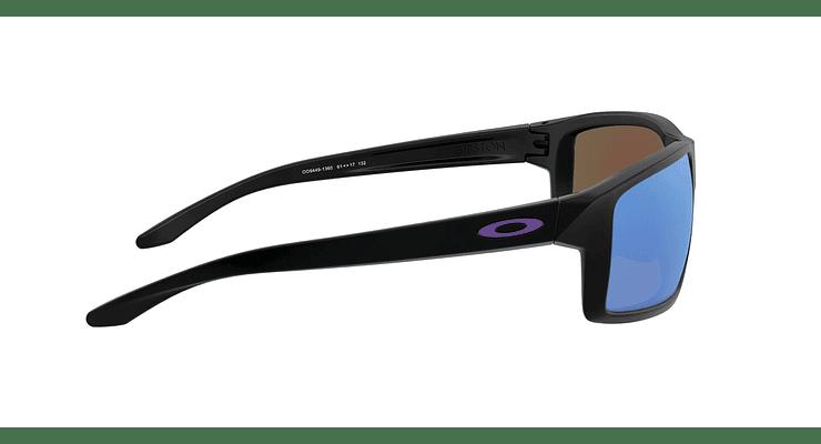 Oakley Gibston Polarizado y Prizm - Image 9