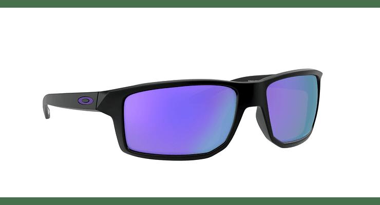 Oakley Gibston Polarizado y Prizm - Image 11