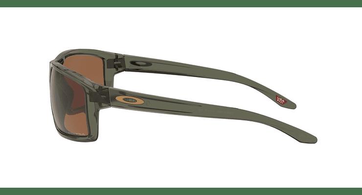 Oakley Gibston Prizm - Image 3