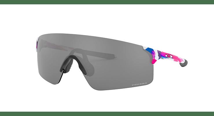 Oakley Evzero Blades Prizm - Image 1
