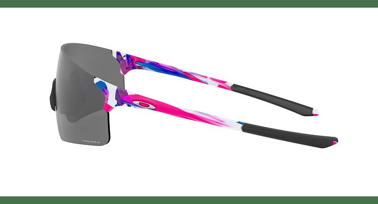 Oakley Evzero Blades Prizm - Image 3