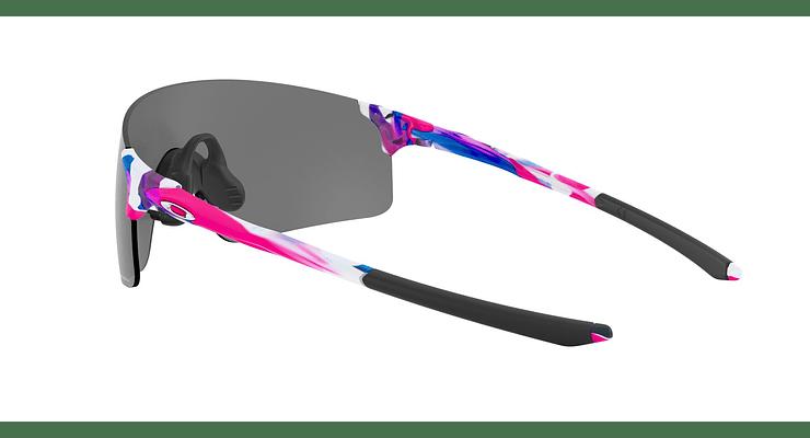 Oakley Evzero Blades Prizm - Image 4