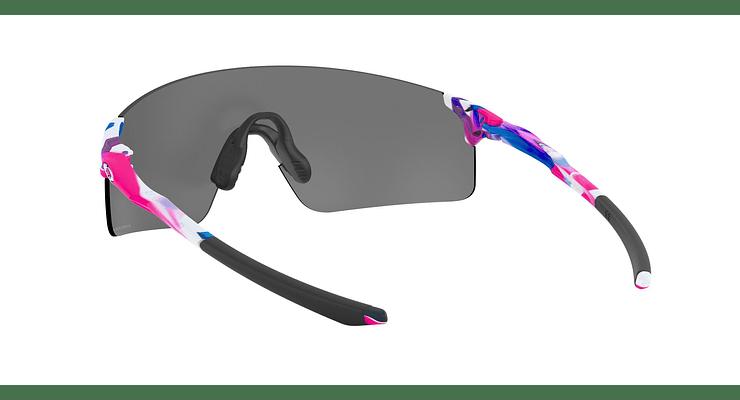 Oakley Evzero Blades Prizm - Image 5