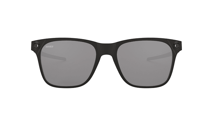 Oakley Apparition Prizm - Image 12