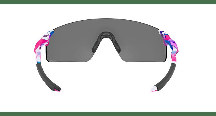 Oakley Evzero Blades Prizm - Image 6