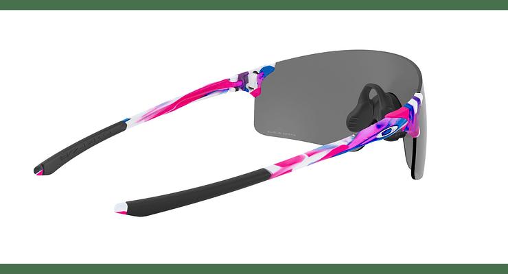 Oakley Evzero Blades Prizm - Image 8