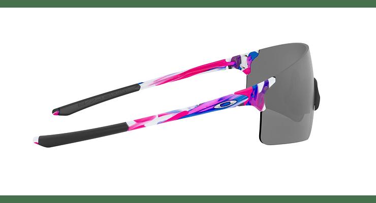 Oakley Evzero Blades Prizm - Image 9