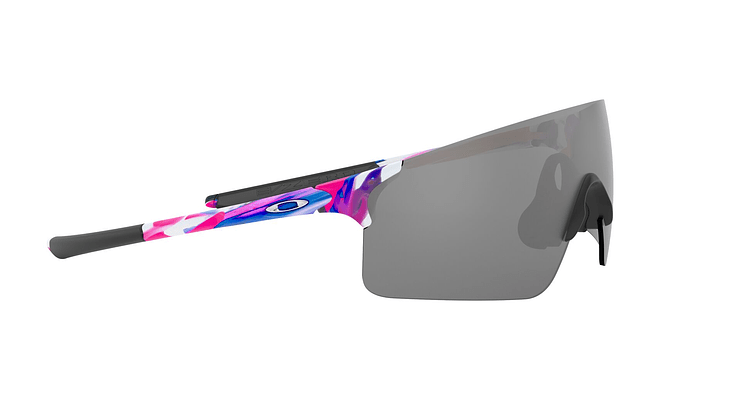 Oakley Evzero Blades Prizm - Image 10