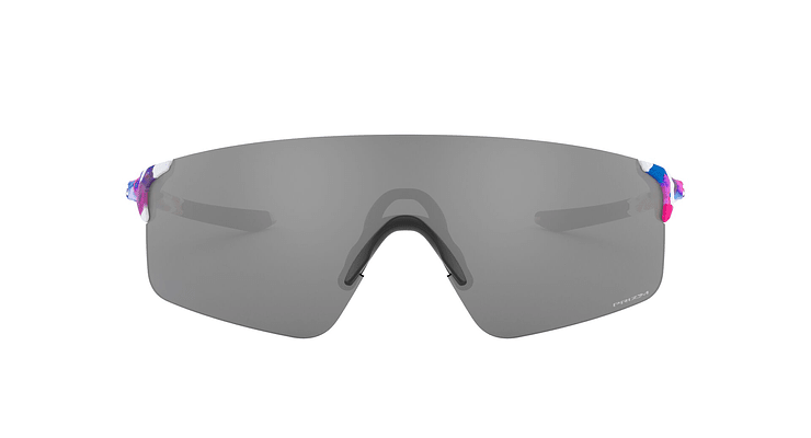 Oakley Evzero Blades Prizm - Image 12