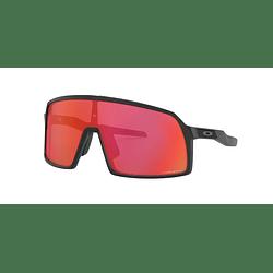 Oakley Sutro S Prizm