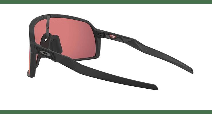 Oakley Sutro S Prizm - Image 4