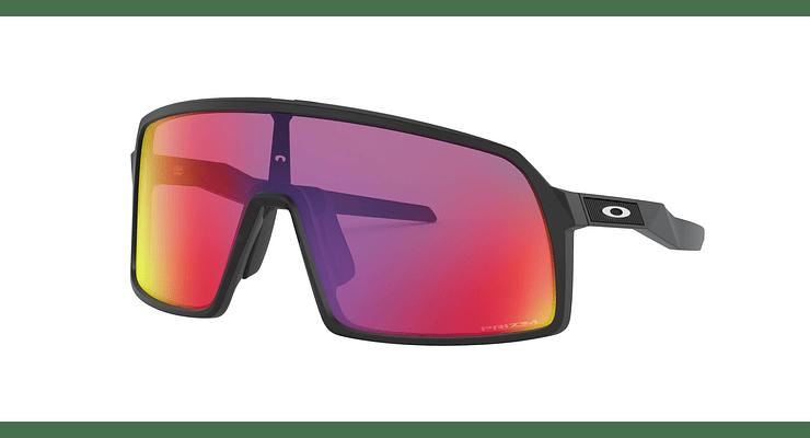 Oakley Sutro S Prizm - Image 1