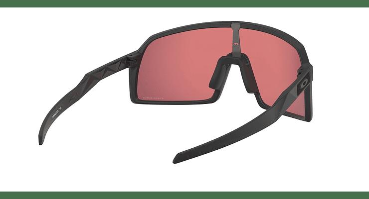 Oakley Sutro S Prizm - Image 7