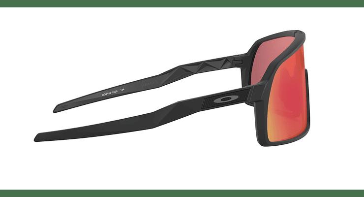 Oakley Sutro S Prizm - Image 9
