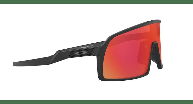 Oakley Sutro S Prizm - Image 10