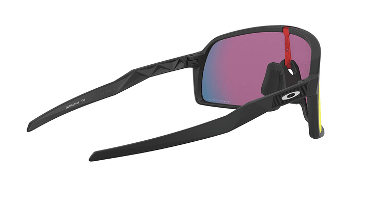 Oakley Sutro S Prizm - Image 8