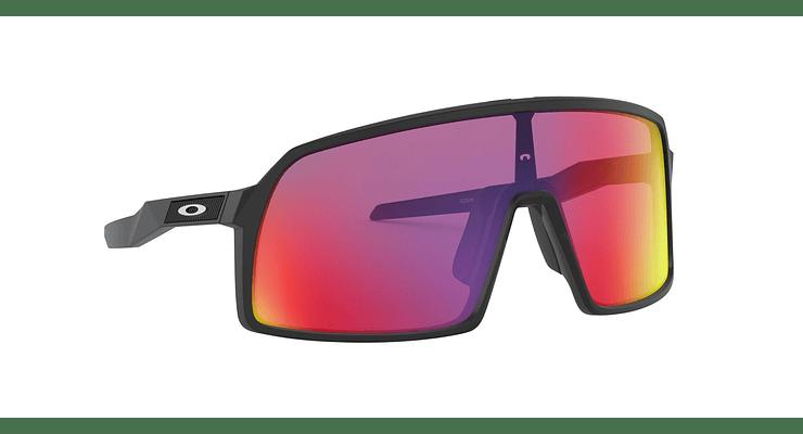 Oakley Sutro S Prizm - Image 11