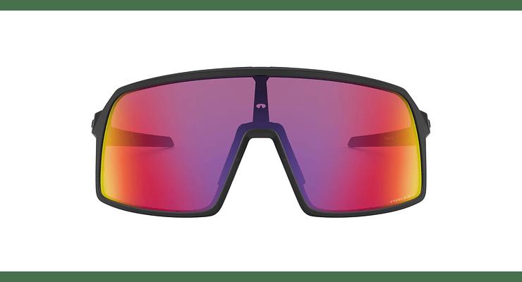 Oakley Sutro S Prizm - Image 12