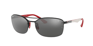 Ray-Ban Active RB3617M