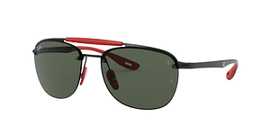 Ray-Ban RB3662M