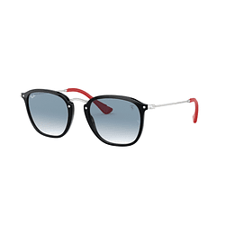 Ray-Ban Round RB2448N RB2448NM F6013F 51