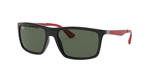 Ray-Ban Active RB4228M