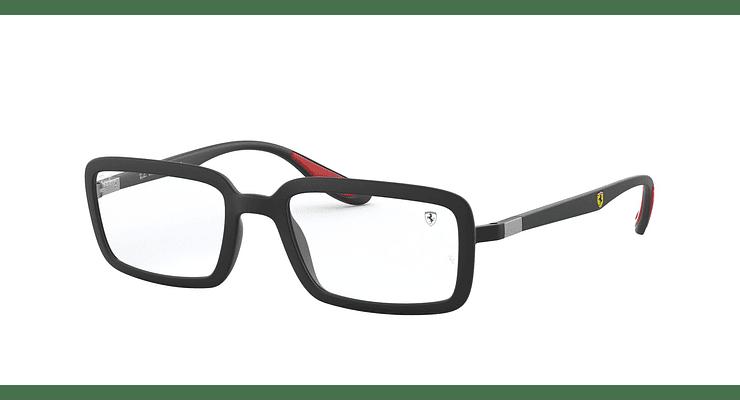 Ray-Ban RX7181M Sin Aumento Óptico - Image 1