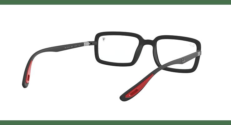 Ray-Ban RX7181M Sin Aumento Óptico - Image 7