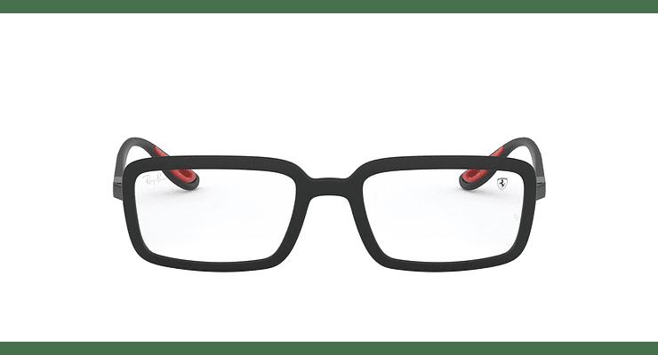 Ray-Ban RX7181M Sin Aumento Óptico - Image 12