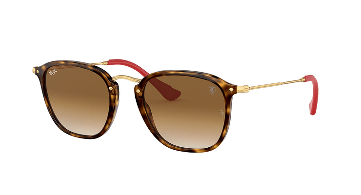 Ray-Ban Round RB2448N - Image 1