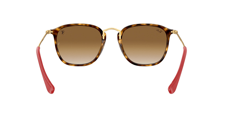 Ray-Ban Round RB2448N - Image 6